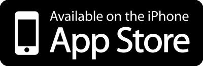 App store - Iphone